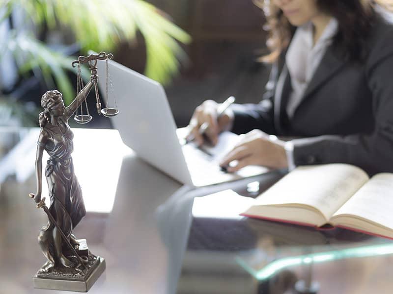 Фото юридические услуги для физических лиц